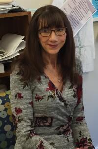 Linda Barbour
