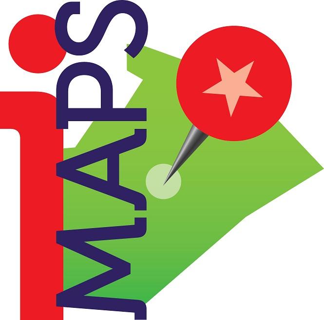 I-Maps