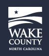 Wake County Animal Control