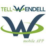 Tell Wendell App