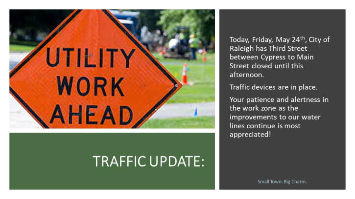 TrafficAlert-2019May24