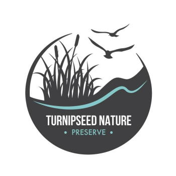 WaCo Turnipseed Nature Preserve