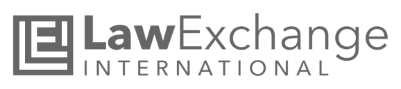 Law Exchange International