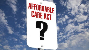 Federal Judge Strikes Down All of the Affordable Care Act
