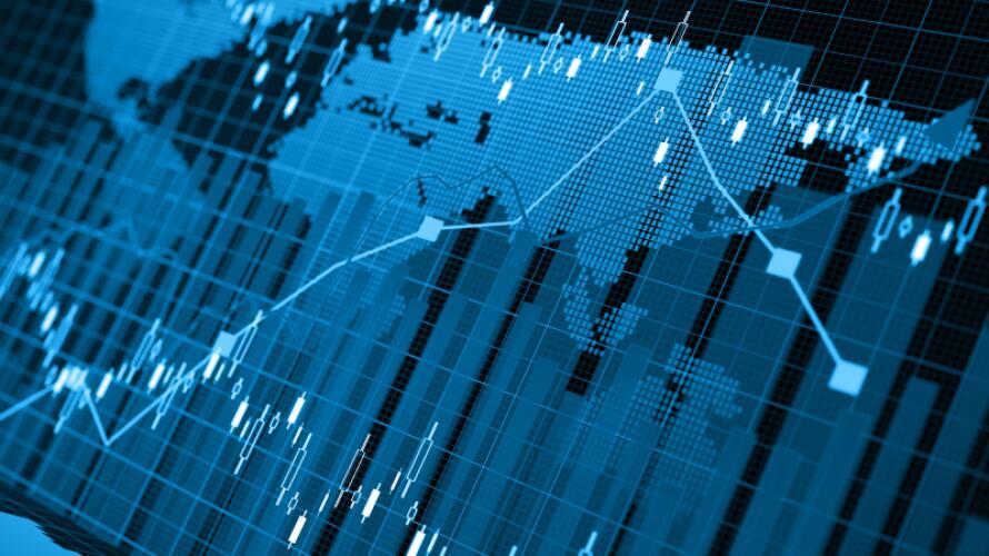 What Is A Profits Interest Hutchison PLLC