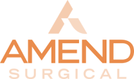Amend Surgical