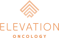 Elevation Oncology, Inc.