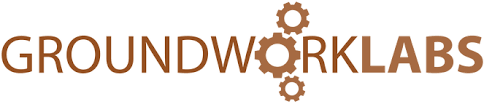 Groundwork Labs