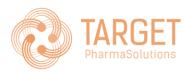 TARGET PharmaSolutions
