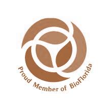 BioFlorida