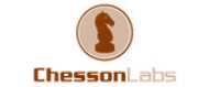 Chesson Labs