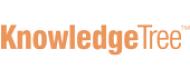KnowledgeTree