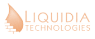 Liquidia