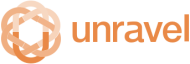 Unravel Data Systems, Inc.