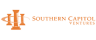 Southern Capitol Ventures