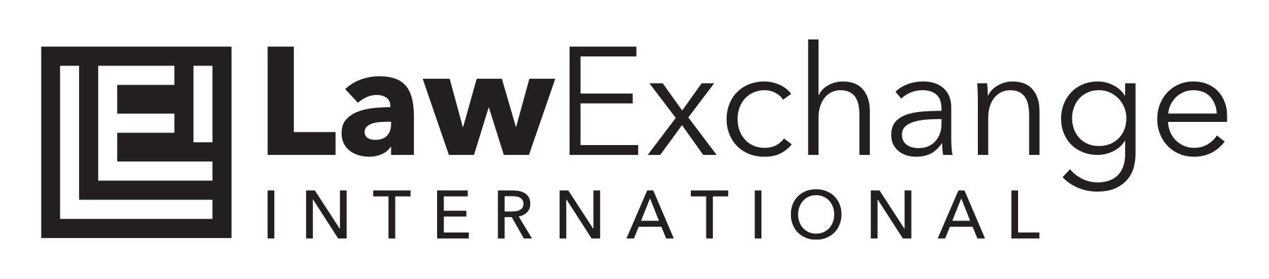 LEI_logo