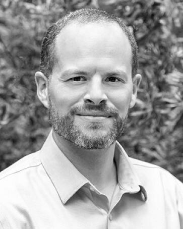 Jeremy L. Freifeld