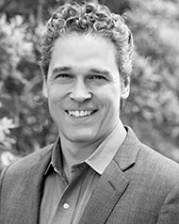 Scott M. Bryant