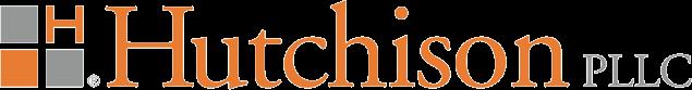Hutchison PLLC