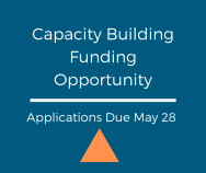 Triangle Funders Jointly Create Capacity Building Grant