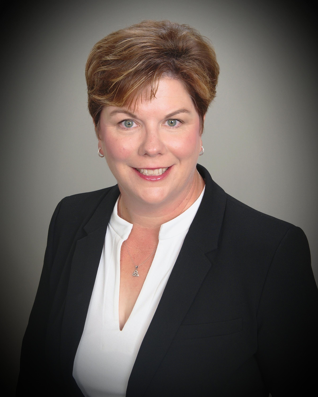 Maryann Connolly