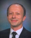 Trevor Meyer