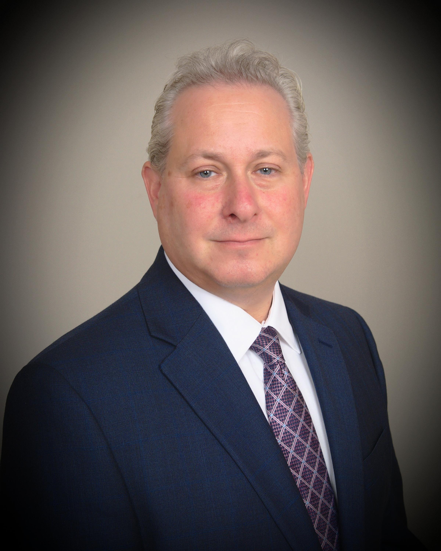 Lawrence Rosenblatt