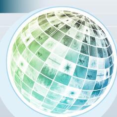 Comprehensive Claim Management Services