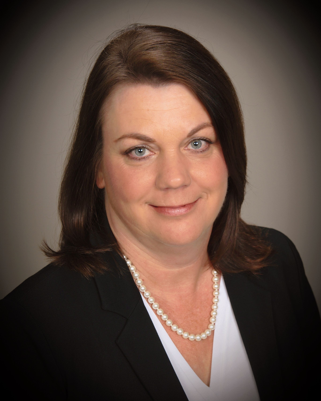 Cindy Boer