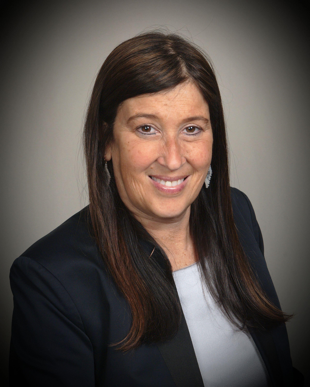 Denise Siegel