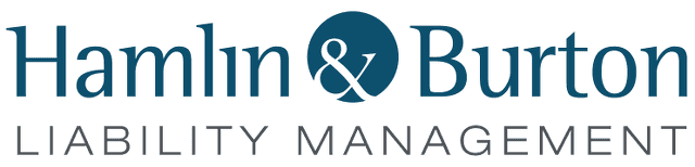 Hamlin & Burton Liability Management, Inc.
