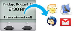 Voicemail to Text Transcription