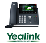T46S VoIP Phone