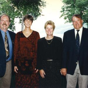 1997 NEW