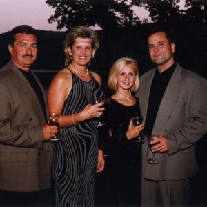 1998 NEW