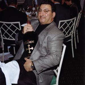 2001 NEW