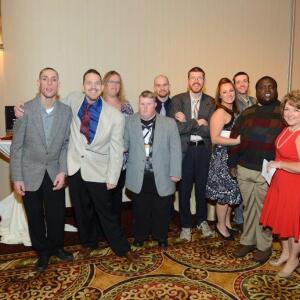 Gentlemens Group