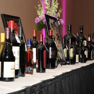 Web   Live Wine 2