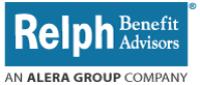 Relph Benefit Advisors