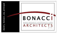 Bonacci Architects
