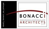 Bonacci Architects