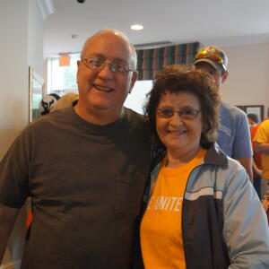 2015 Day of Caring 04