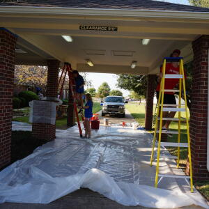 2015 Day of Caring 24