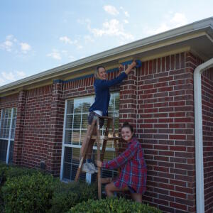 2015 Day of Caring 25