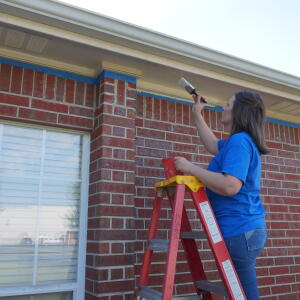 2015 Day of Caring 26
