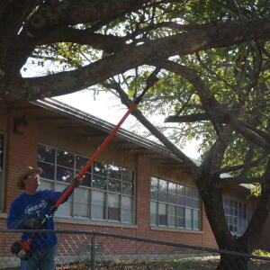 2015 Day of Caring 27