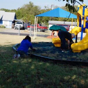 2015 Day of Caring 29