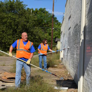2015 Day of Caring 11