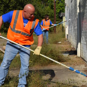 2015 Day of Caring 12