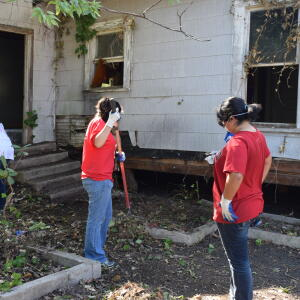 2015 Day of Caring 13